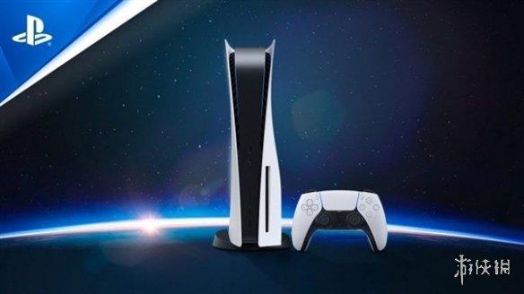 中国工厂生产的PS5将运回美国!每卖一台或亏损170美元