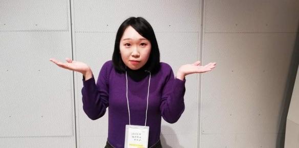 低成本沙雕COS趣味十足!日本土味万圣节活动大赏!