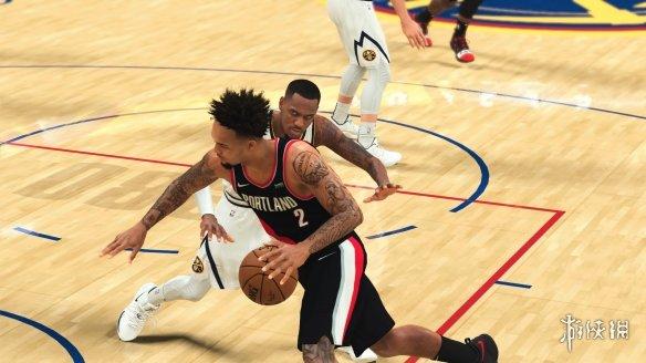 T2再谈游戏涨价:次世代《NBA 2K21》成本增加17%!