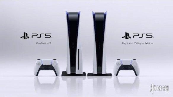 R星公布兼容PS5和XSX/S游戏名单 各款佳作含括其中