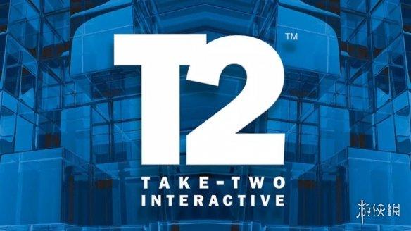 Take-Two要收购《尘埃》开发商!目前报价已达9.7亿