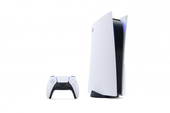 IGN:PS5提供多种辅助功能!玩家可预设自定义选项!
