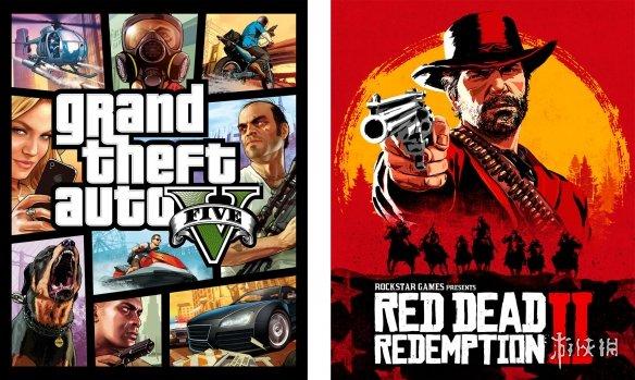 Rockstar Games PS5 和 XSX 的向下兼容功能一览!