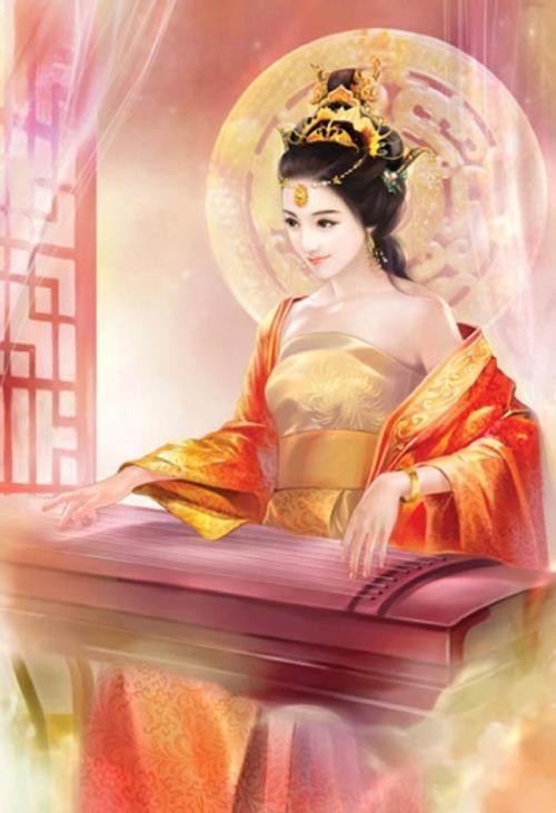 """人妖并非泰国专利!中国古代""""人妖""""生存状况大揭秘"""