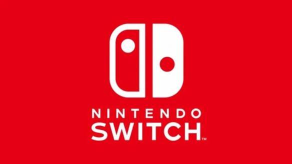 NS每日新闻 宝可梦街机宣布引进 世嘉60大寿游戏特卖