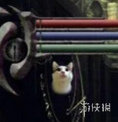 《恶魔之魂:重制版》中猫咪照片不见了 玩家暴怒!