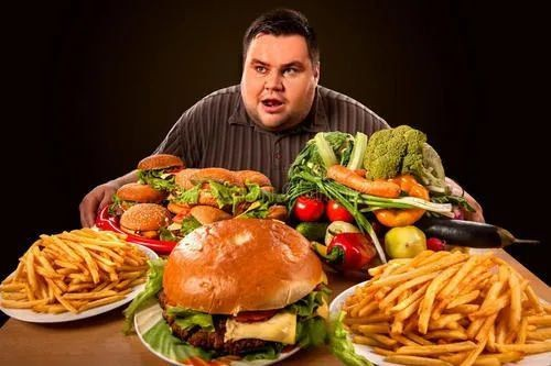 猫狗会啪啪啪,肥胖让味觉变迟钝!一大波冷知识来袭