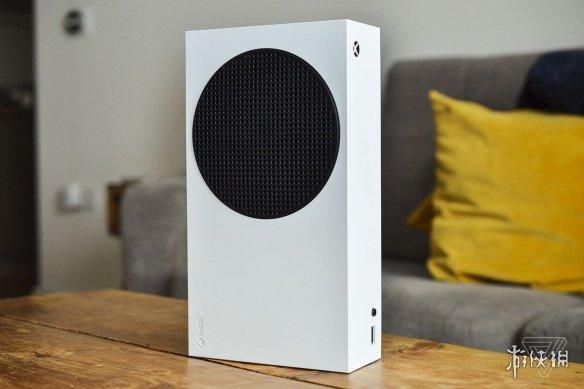 Xbox Series X/S英国首发大获成功!一共卖出15.5万台