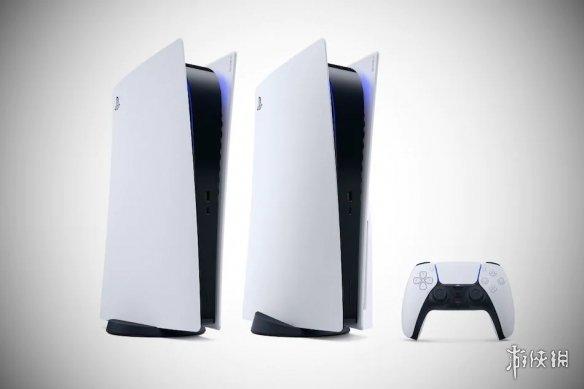 PS5一机难求?《PS5模拟器》让你抢先体验PS5的感觉