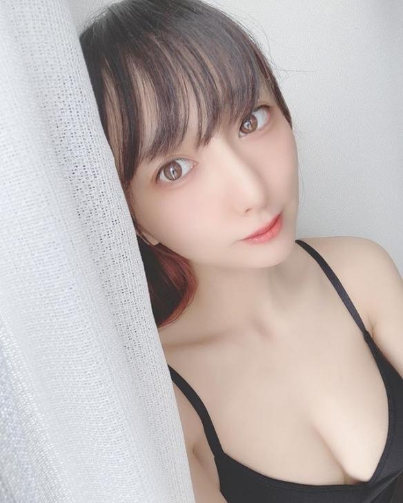 肤白貌美还有大长腿 11区性感coser田垣みお美图赏