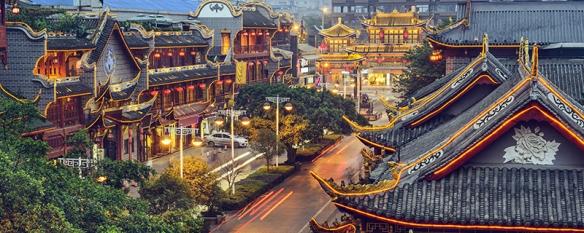 百度地图发布中国城市活力研究报告::上北位列三四!