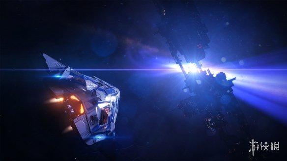 Epic喜加二:太空探索+叛逆少女 下周送《泥泞奔驰》