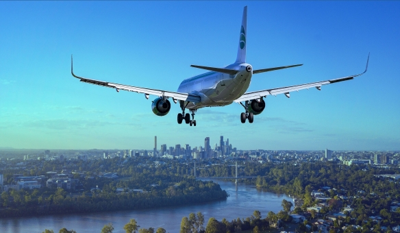 比尔盖茨:全球50%商务旅行、30%办公室都会消失!