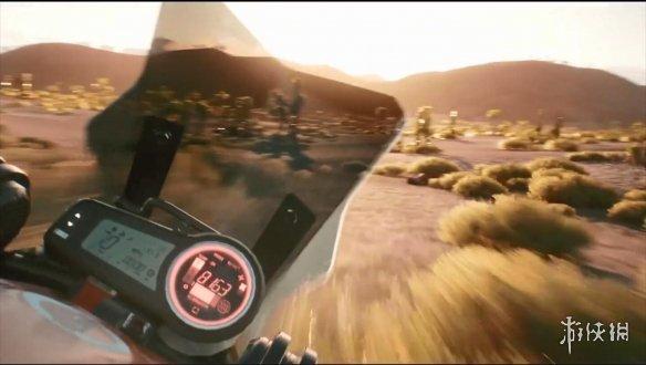 《赛博朋克2077》16小时试玩报告:节奏很慢bug很多!
