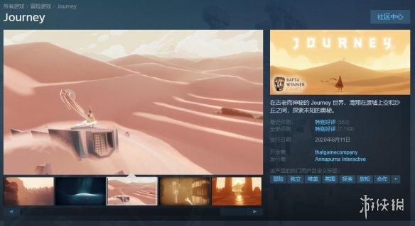 Steam每日特惠:《古墓丽影:全集》《冰汽时代》低价