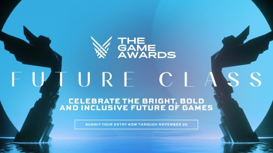TGA新增奖项:Future Class 向多元化游戏与个人致敬