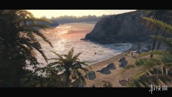 《GTAOL》将于12月15日添加大型任务佩里科岛抢劫