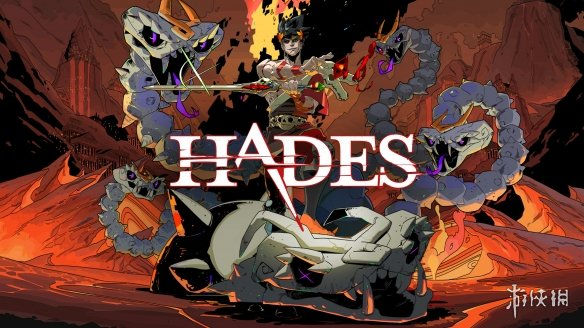 《时代》杂志评2020年十大游戏 《哈迪斯》拔得头筹