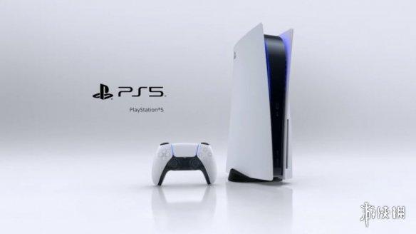 索尼确认PS5未来将通过系统软件更新 支持可变刷新率