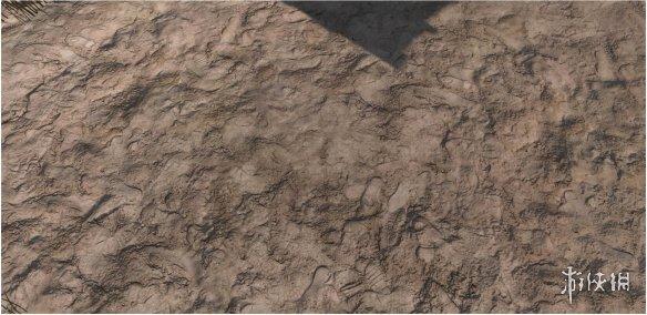 提升风景地貌画质!《辐射4》全新高清材质包发布!