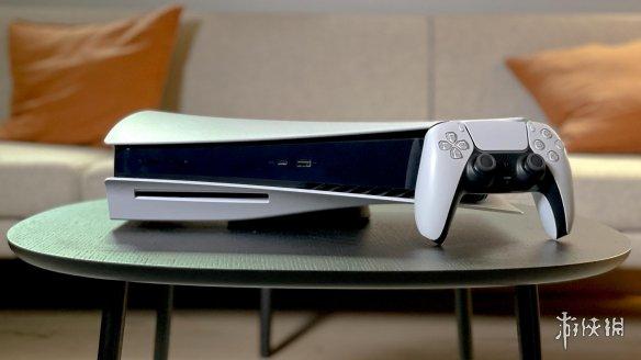 SIE CEO:PS5在下世代主机推出之前至少要销售7年!