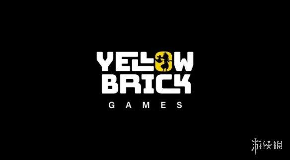 《龙腾世纪》制作人成立新工作室Yellow Brick Games