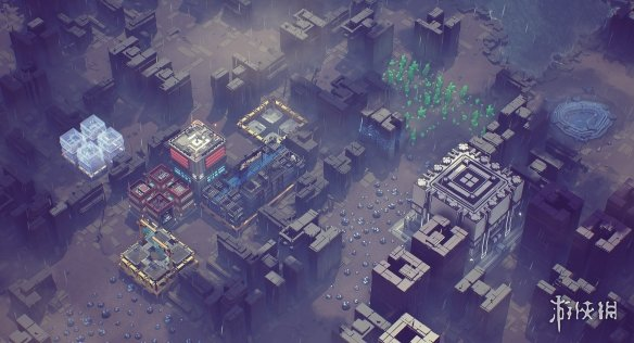 Steam玩家最关注的24款游戏 《赛博朋克》一骑绝尘!
