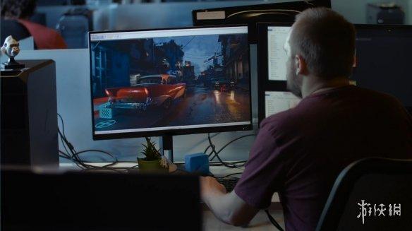 《孤岛惊魂6》合作AMD:支持光追 可变帧率着色