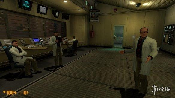 《黑山:决定版》今日上线!原版游戏用户可免费升级