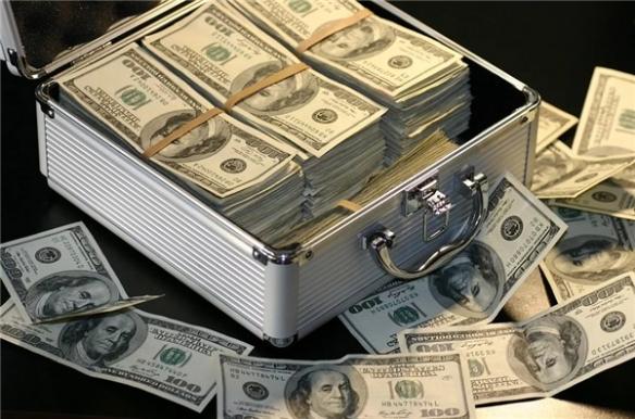 身价暴增1003亿美元!马斯克跃升为全球第二大富豪