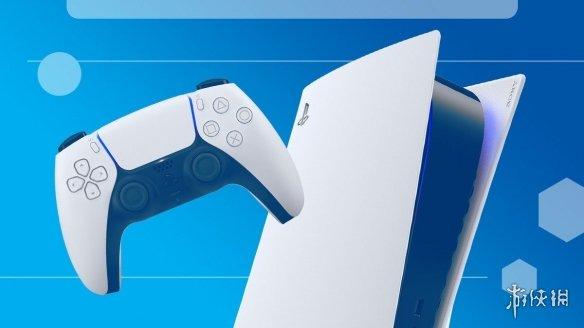 部分游戏PS5的表现比XSX更好 微软:我们在优化了