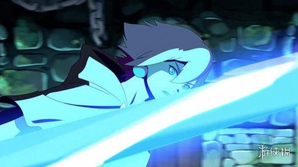 肉鸽游戏《巫师之剑》宣布延期至明年1月28日发售!