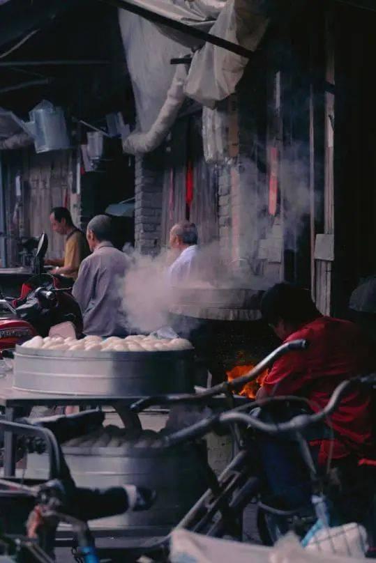你是人间烟火不自知!每10个白领就有1个从来不吃早餐