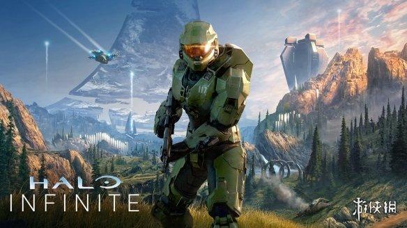 《光环:无限》或6月前发售 《光环战争3》推进中