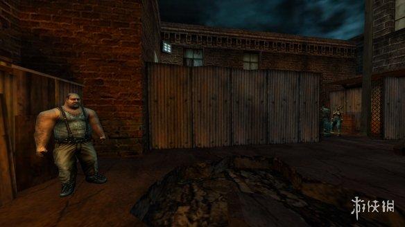 PC动作冒险FPS《金并:重新加载》跳票至明年发售!