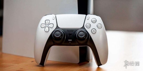 PS5所有库存都已售出 索尼:已经在做了将增加供应量