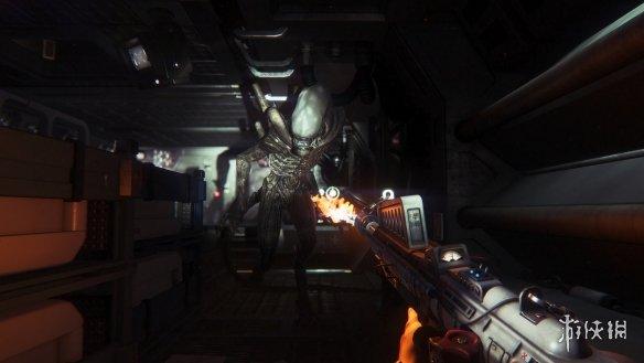 我没弃坑!《全战》开发商CA全新FPS游戏仍在开发中
