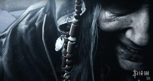 《生化危机8:村庄》剧情概要信息 再次被黑客曝光!