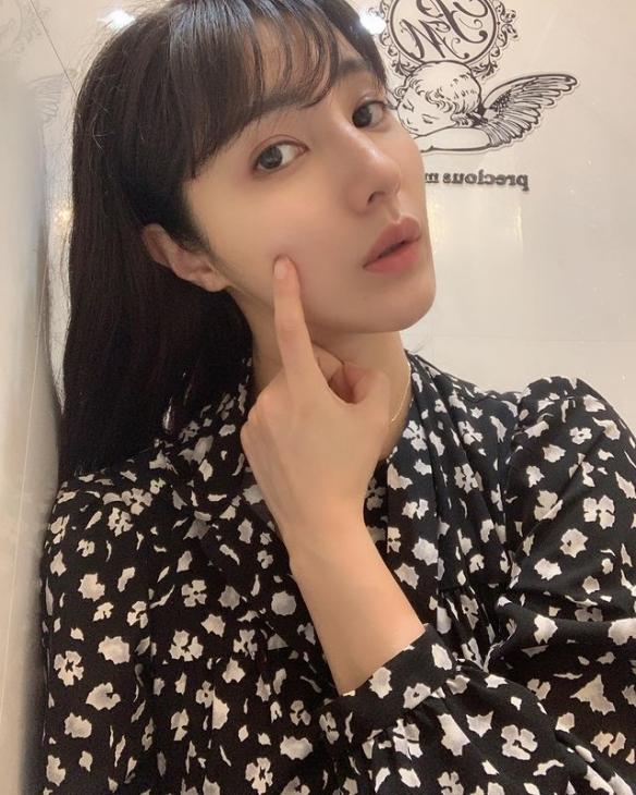 火辣指数爆表!绝不能错过「日本第一美臀」渡边万美!
