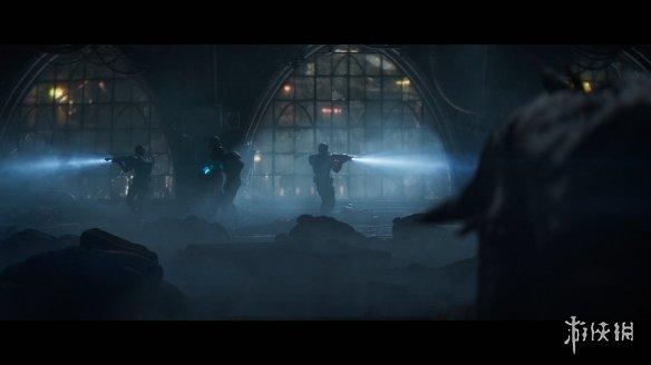 媒体评2021最受期待游戏大作《孤岛惊魂6 》等入榜!