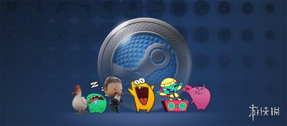 Valve放出新的开发者工具 让开发者为Steam创作物品