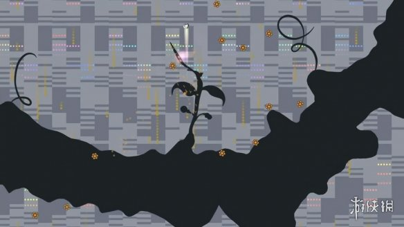 Switch动作游戏《像素垃圾:伊甸园2》发售日公布!