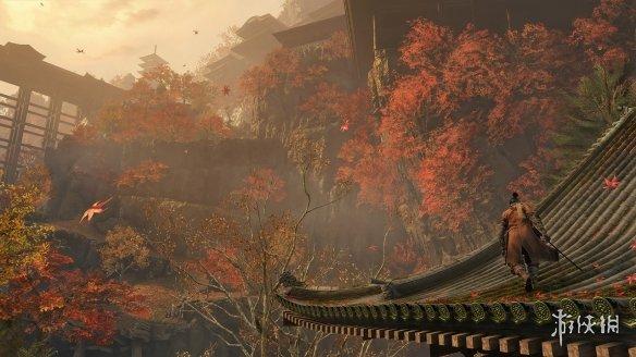 五一玩什么?这十款Steam3A大作带你畅游异世界!