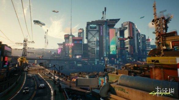 《赛博朋克2077》销量超1300万 Bug阻止不了玩家热情