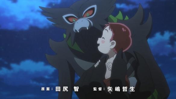 """剧场版动画《宝可梦:Coco》上映 被宝可梦抚养长大的小男孩""""可可""""揭秘"""