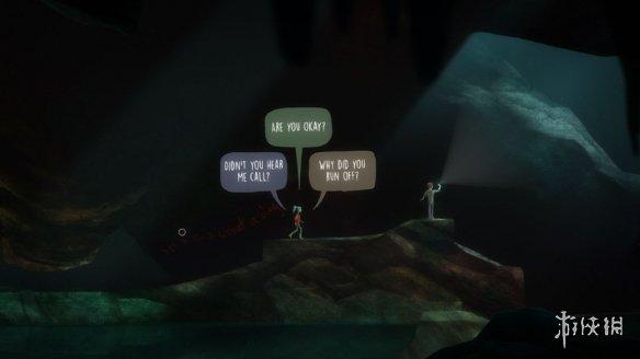 外媒评本世代百大游戏!《巫师3》第1《2077》50