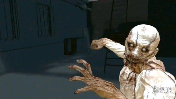 已取消项目《毁灭战士4》视频流出!竟是COD风格!