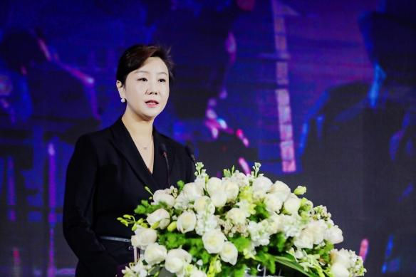 追求优质发展 勇担社会责任 2020中国游戏产业年会圆满举办