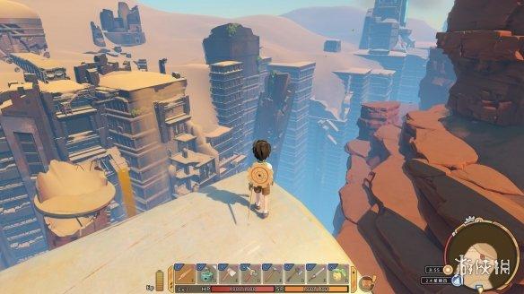 《沙石镇时光》将随Steam愿望单数量推出更多新功能