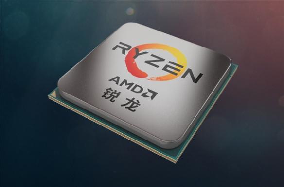 "AMD变阵:Zen3+架构先于Zen4登场 代号""沃霍尔"""